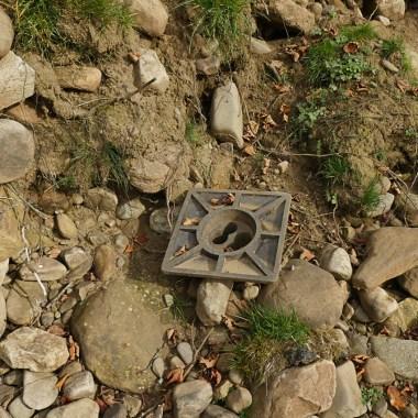 featherstone-erosion-16