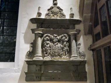 cathedralvisit-4