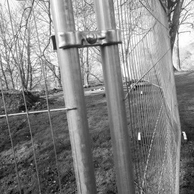 fences blackandwhite edits-2