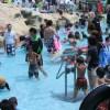 アクアシアン海水浴もプールも同時に楽しめる!!評判のオススメ施設の紹介!感想など【福岡県芦屋町】