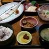【ひさやま寿司】ランチに行ったよ!日替り定食、寿司や刺身、会席のおすすめ人気店です。【福岡県粕屋郡久山町】