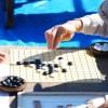 【ネット碁】ヒカルの碁のsaiが本当に現れた!?謎の棋士の正体にネット囲碁界騒然【少年ジャンプ】