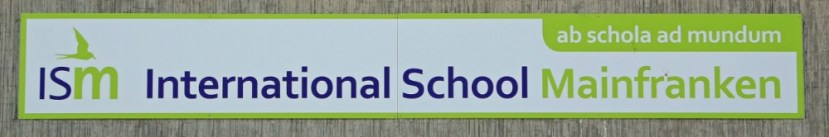 International School Mainfranken