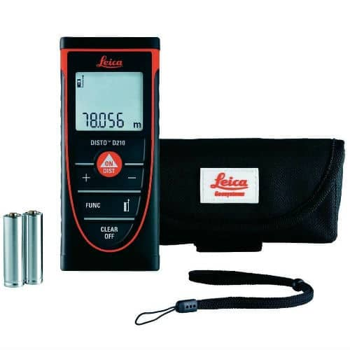 Leica-DISTO-D210-Laser-Distance-Measure-top-pick