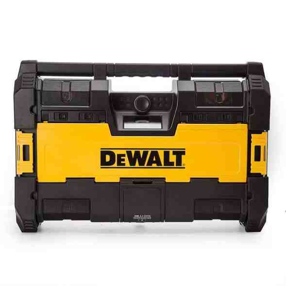 The DEWALT DWST1-75663-GB will cost you a bit more than the others at a little under £200, however it is worth every penny if its within your budget.