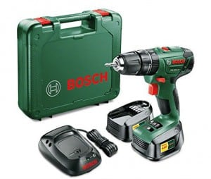 Best Cordless Drill Buyers Guide And Reviews 2018