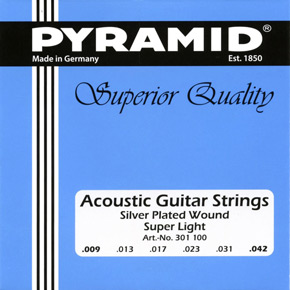 https://i2.wp.com/pyramid-saiten.de/_assets/products/acoustic/silverplated-superior-quality-superlight.jpg