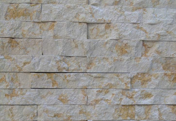pyramids stone