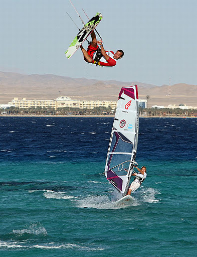 kitesurfing 13