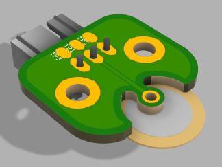 Pyr0-Piezo Accessories