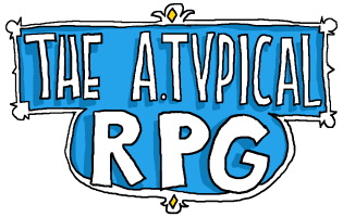 A.Typical RPG