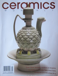ceramics-monthly-2012-cover
