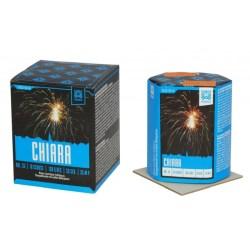 Chiara von Argento Feuerwerk online kaufen im Pyrographics 365 Tage Feuerwerkshop