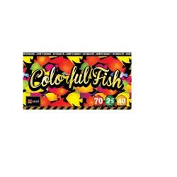 Colorfull Fish von Xplode Fireworks - Feuerwerk online kaufen im Pyrographics Feuerwerkshop
