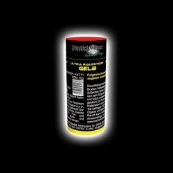 Ultra Rauchtopf Gelb von Blackboxx Feuerwerk /Firework- Feuerwerk online kaufen im Pyrographics Feuerwerkshop