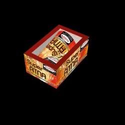 Super Ätna von Keller jetzt online bestellen im Pyrographics 365 Tage Feuerwerkshop