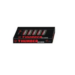 Piromaxx Thunder Air Bomb, Feuerwerk online kaufen by Pyrographics Feuerwerkshop