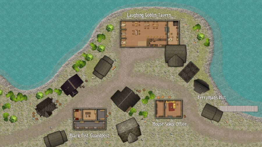 City map creator online path decorations pictures full path creator other world mapper inspiring design dykesdodigital org free fantasy maps of worlds online world map creator feerick co cozy ideas tg traditional gumiabroncs Gallery