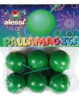Palla magica confezione 6pz