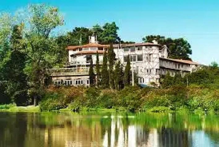 mejores hoteles del mundo