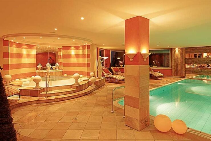 hoteles5