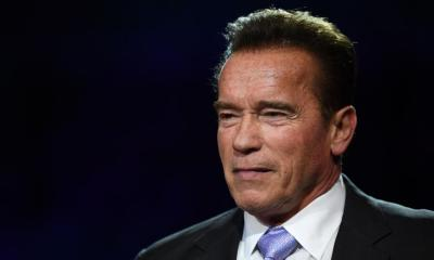 Schwarzenegger 1