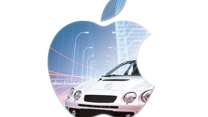 Apple predicciones 2018: Apple Car