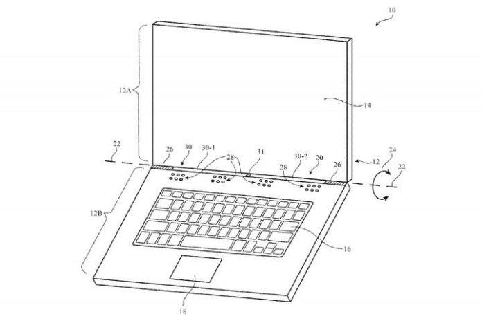 el Nuevo MacBook de 2018, fecha de lanzamiento, precio y especificaciones: LTE