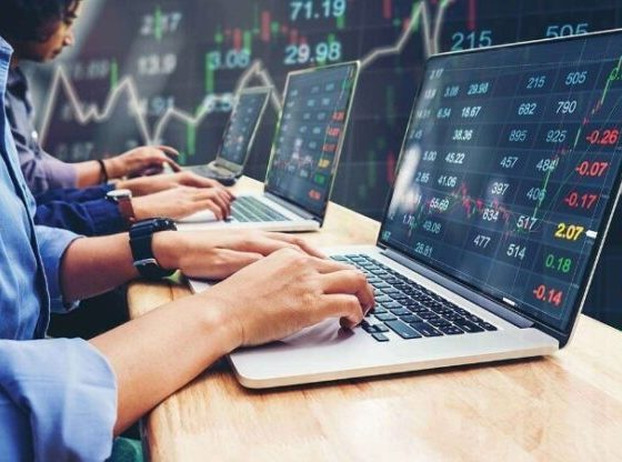 Activos financieros más rentables