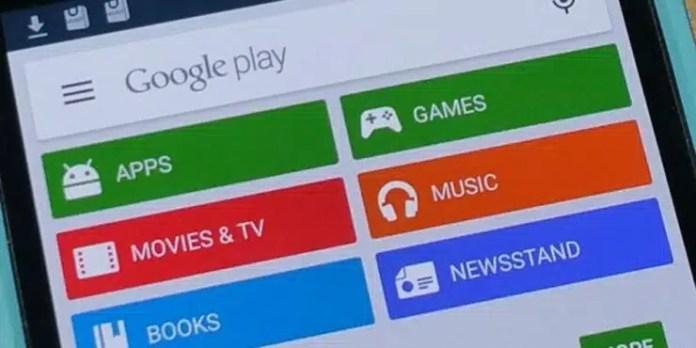 Play Store 12 Aplicaciones Premium Que Ahora Estan Gratis
