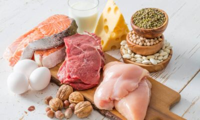 alimentos proteicos 1