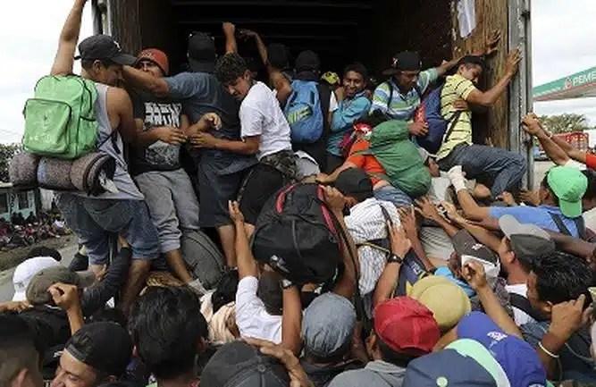 migrantes1
