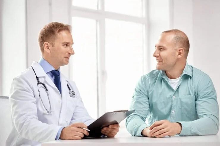 salud masculina 1