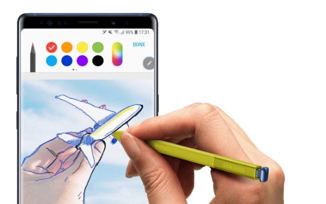 bringing-s-pen-to-life_main_2-652x408