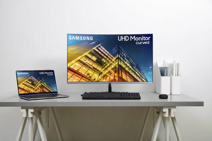Samsung-UR59C-32
