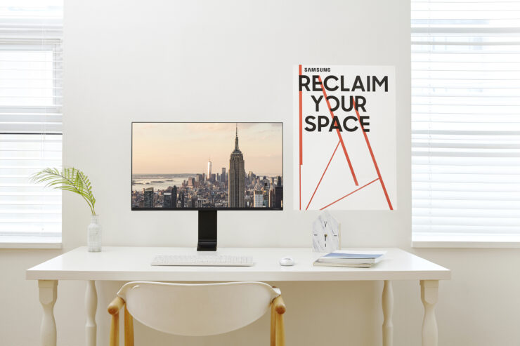 Samsung-Space-Monitor-8