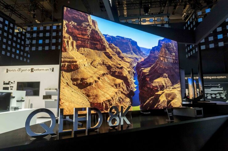 CES2019-Samsung-5-Things-6_main