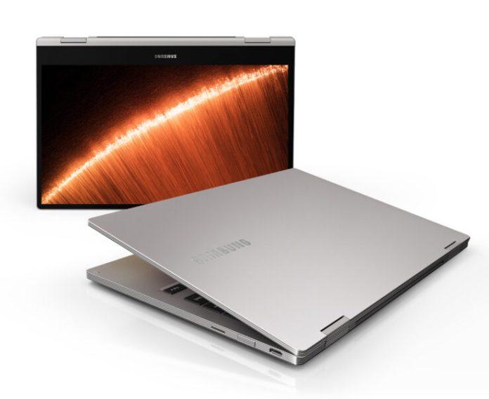 Notebook-9-Pro-KV-1