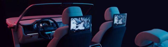 Video_Digital-Cockpit_main2