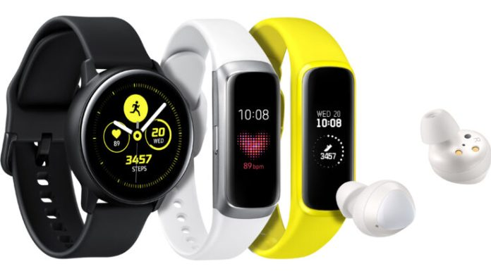 01.-Galaxy-Watch-Active-Fit-Buds