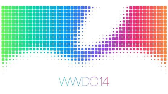 la WWDC 2014