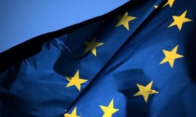 union europea criminales criptomonedas