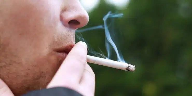 fumar 2