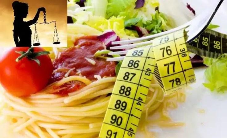 dieta kFNE U708138631120JD