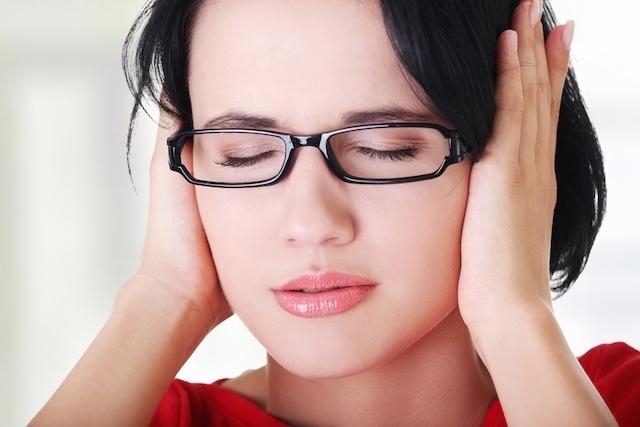 Lo que hay que hacer para tratar de que el Zumbido en los oídos