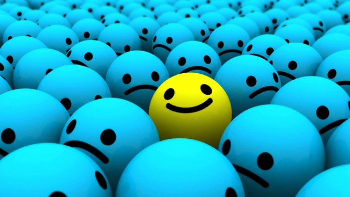 dia mundial sonrisa