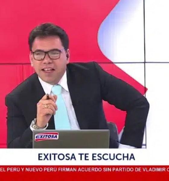 Nicolás Lúcar