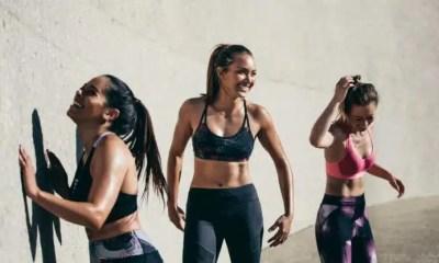 ejercicios físicos