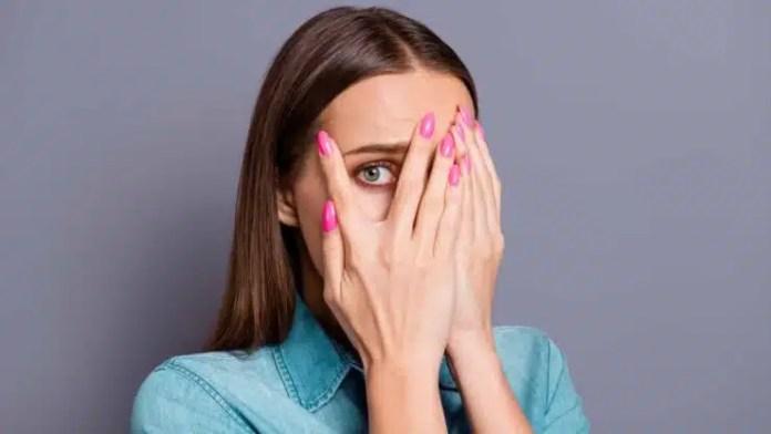 fotos de verrugas genitales normales