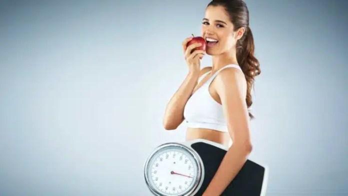ayuno intermitente para perder 5 kilos en 1 semana